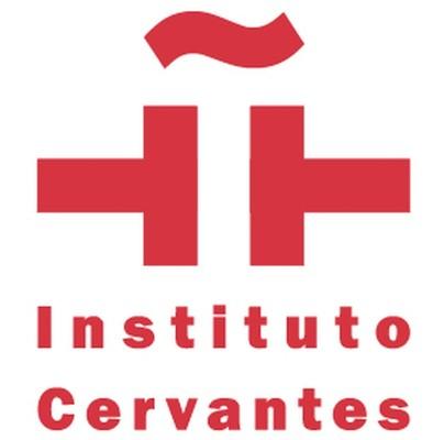 Insituto Cervantes