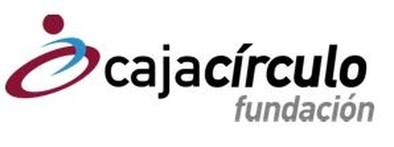 Caja Círculo Fundación