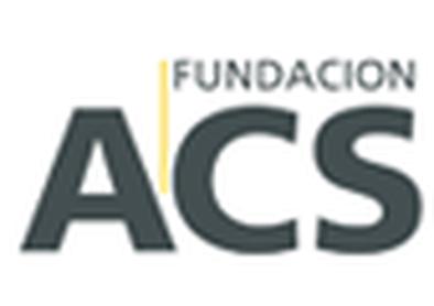 Fundación ACS