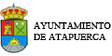Ayuntamiento de Atapuerca