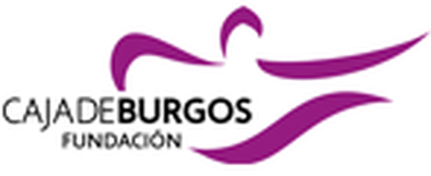 Fundación Caja Burgos