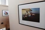 """El CAYAC acoge la exposición fotográfica """"Las personas con discapacidad en la vida cotidiana"""""""