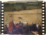 La Batalla de Atapuerca, declarada Fiesta de Interés Turístico Regional