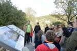 Jornadas de formación de la Fundación Atapuerca