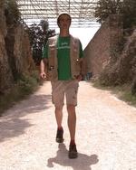 Robusta aumenta su apoyo a la Fundación Atapuerca