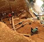 Comienza una nueva campaña en Atapuerca