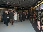 La sierra de Atapuerca: un viaje a nuestros orígenes