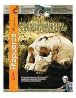 Periódico Nº 48 (Julio 2015)