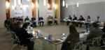 La Fundación Atapuerca comienza un año muy internacional