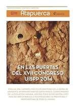 Periódico Nº38 (Agosto 2014)
