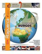 Periódico Nº37 (Julio 2014)