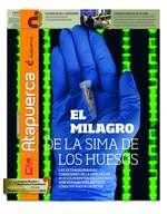Periódico Nº33 (Marzo 2014)