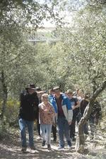 Ven y disfruta de nuevas experiencias en Atapuerca