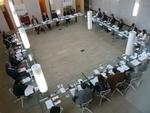 La Fundación Atapuerca finaliza el año con un ambicioso plan de actuación para 2016