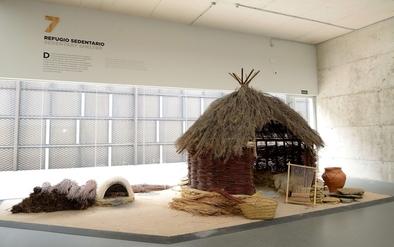 Centro de Arqueología Experimental (CAREX, Atapuerca)