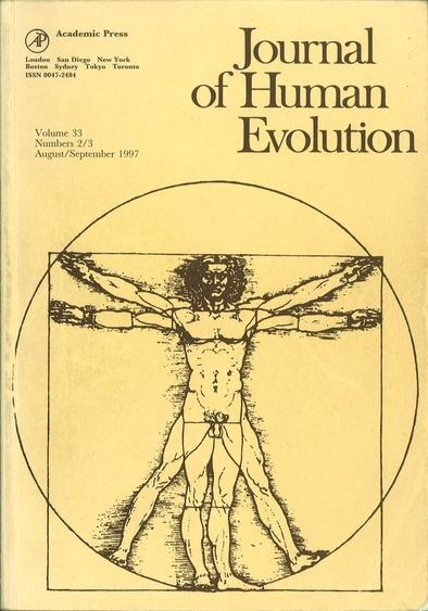 Portada del volumen monográfico de 1997