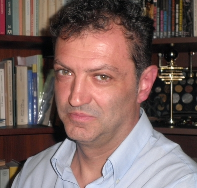 Manuel Martín-Loeches