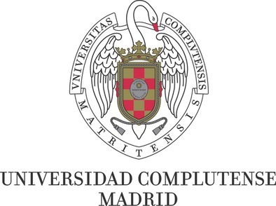Universidad Complutense Madrid