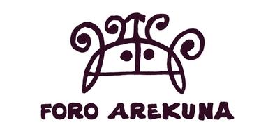 Foro Arekuna