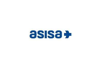 Asisa Logo