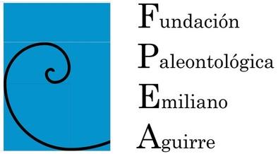 Fundación Palentológica Emiliano Aguirre