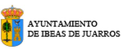 Ayuntamiento de Ibeas de Juarros