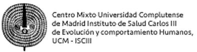 Universidad Complutense