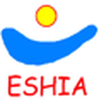 ESHIA