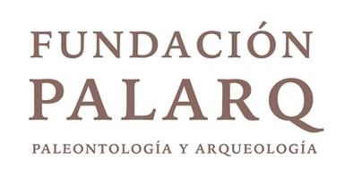 Palarq
