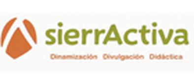 Sierra Activa