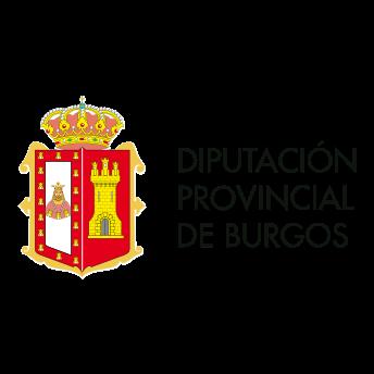 Excma. Diputación de Burgos