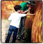 Disfruta de nuevas visitas temáticas en la sierra de Atapuerca y de talleres escolares en el CAREX