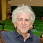 Juan Luis Arsuaga, nuevo presidente de la Fundación Gadea
