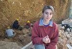 El Equipo de Investigación de Atapuerca (EIA)