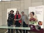 Ausolan-Igmo apoya las campañas de excavación de Atapuerca