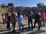 La Fundación Atapuerca imparte un curso de formación para el personal de la gestión de visitas