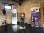 El Equipo de Investigación de Atapuerca colabora con el proyecto de Montmaurin- La Niche (Francia)