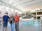 Los codirectores de Atapuerca se encuentran en la lista de los científicos más citados del mundo
