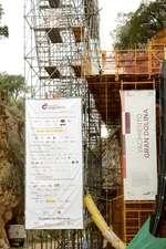 Atapuerca: concepto e infraestructuras