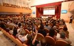 Otro reconocimiento internacional al congreso mundial organizado por la Fundación Atapuerca en Burgos en 2014