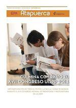 Periódico Nº39 (Septiembre 2014)
