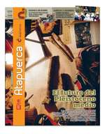 Periódico Nº44 (Marzo 2015)