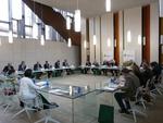 La Fundación Atapuerca cumplirá 20 años en 2019