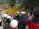 Una nueva campaña de excavaciones comienza en Atapuerca