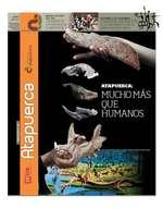 Periódico Nº17 (Noviembre 2012)