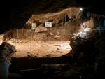 El registro climático del Paleolítico superior de Bizkaia reconstruido