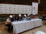 La Junta de Castilla y León respalda económicamente el XVII Congreso Mundial de la UISPP