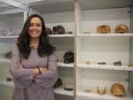 María Martinón Torres, nueva directora del CENIEH