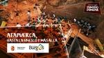 Atapuerca, más allá de la UNESCO