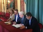 El Ayuntamiento de Burgos mantiene su compromiso con Atapuerca